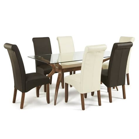 Furniture Packages Aspects Furniture Packages For Landlords Should Feature