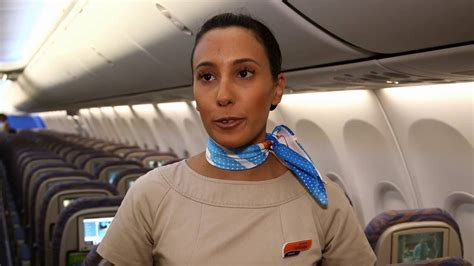 as cabin crew why join flydubai as cabin crew