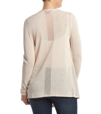 sweaters   women   bon ton