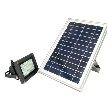 solar dusk to flood light solar powered flood light dusk to bocawebcam com