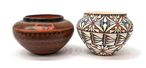 jmsn austin 2 native american pottery jmsn j victorino april