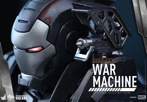 War Machine Diecast Toys Ironman Figure war machine archives 171 pop critica pop critica