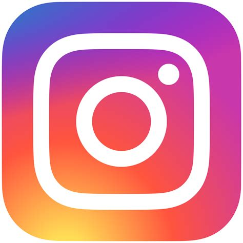 Instagram Mba by Les Jus Se Pressent Sur Instagram Mba Dmb