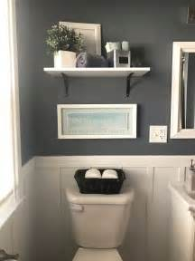 gray bathrooms ideas best 25 gray bathroom ideas on gray and
