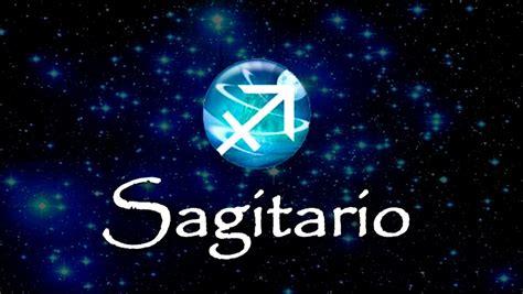 Fotos Del Signo De Sagitario | hor 243 scopo sagitario 2014 hor 243 scopo sagitario gratis 2014
