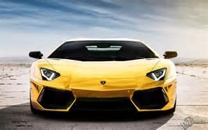 Gold And Lamborghini Gold And Black Lamborghini Wallpaper 6 Cool Hd Wallpaper