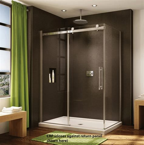 Shower Doors Winnipeg Fleurco Shower Door Best Inspiration From Kennebecjetboat