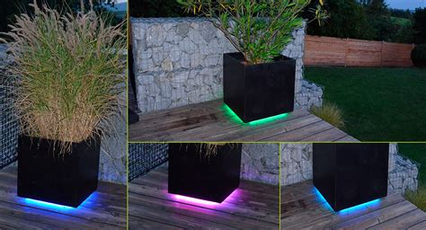 decorar casa con leds 6 ideas para decorar con tiras led