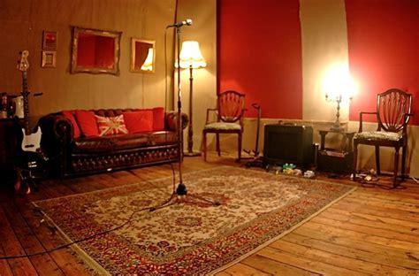 rehearsal room rehearsal space rock school ideas