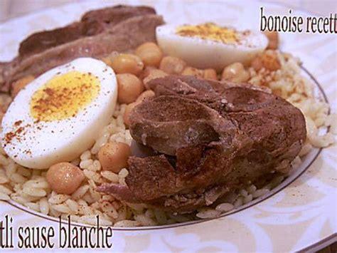cuisiner 駱aule d agneau recettes d agneau et viande 8