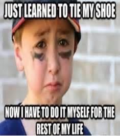 Random Funny Memes - funny random memes