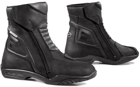 motorcycle boots outlet forma casual forma latino motorcycle touring boots