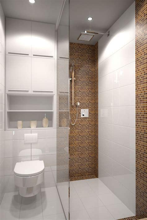 disposizione piastrelle bagno bagno piccolo moderno ecco 25 progetti di design