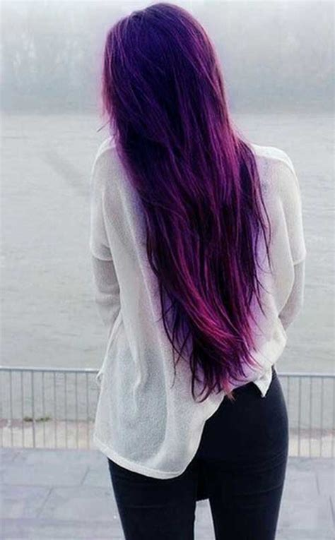 purple hair color pictures pin purple hair katy perry color pictures on