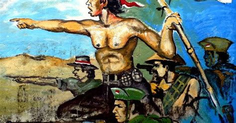 My Is A Ayahku Seorang Pahlawan cerpen motivasi pedidikan perjuangan sang pahlwan cerpen cara contoh