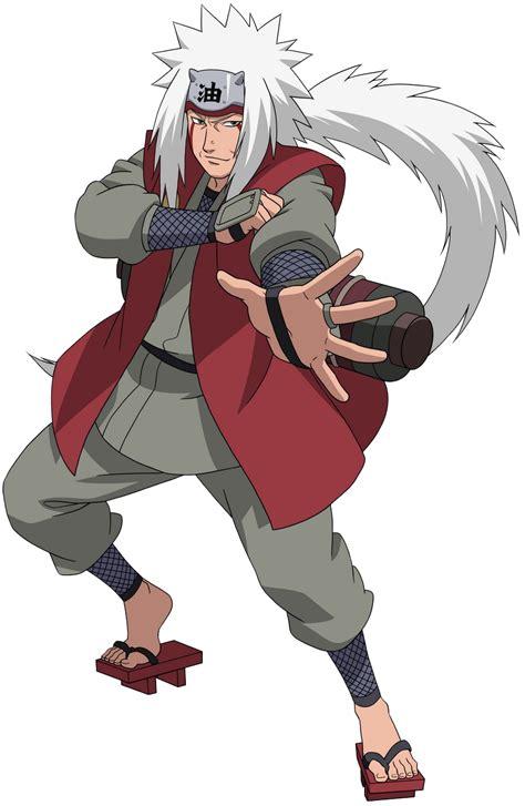 boruto jiraiya jiraiya vs itachi who wins otakukart