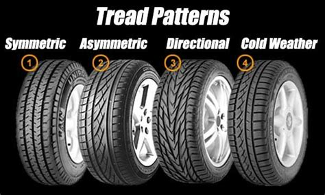 frequently asked questions faq  choice tire storage