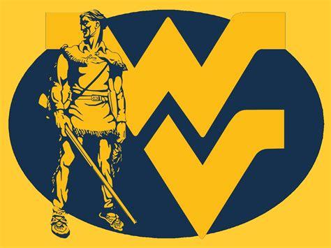 west virginia west virginia mountaineers