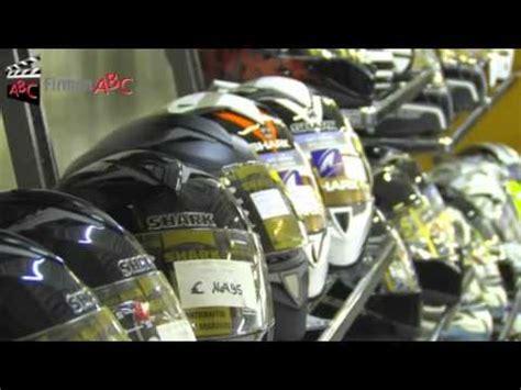 Motorradvermietung Berlin by Autohaus Und Motorradh 228 Ndler Berlin Fuhrmann Motor Gmbh