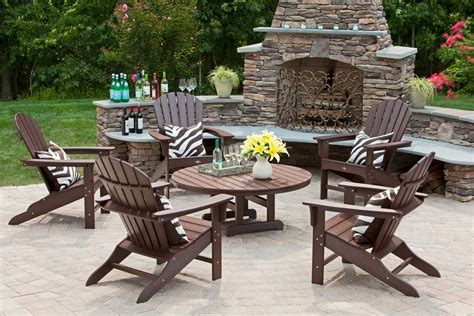 Cape Cod Adirondack Chair Trex 174 Outdoor Furniture Patio Furniture Cape Cod
