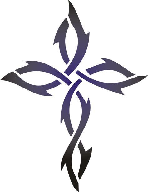 saints fleur de lis stencil   clip art
