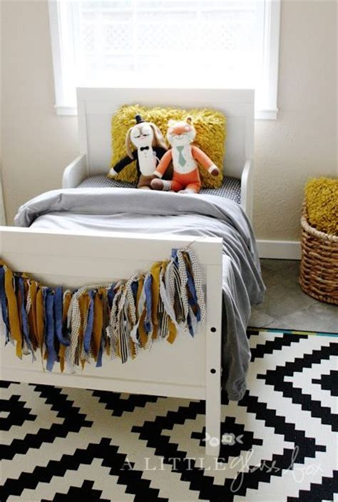 ikea kids bedding 25 best ideas about ikea twin bed on pinterest ikea childrens beds bunk beds for boys and