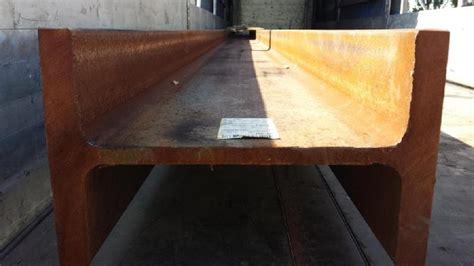 hem ipbv beams www h metal ro