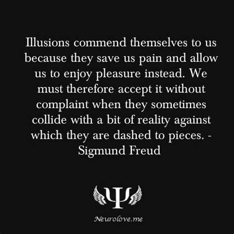 best part lyrics freudian 23 best quotes by sigmund images on pinterest sigmund