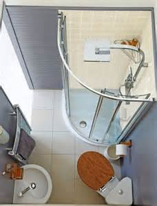 Mud Room Dimensions best 25 small shower room ideas on pinterest tiny