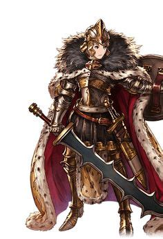 black knight gbf best looking armor in an rpg page 3 neogaf ios game