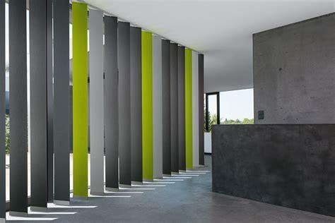 vertikal jalousie horizontal vertikaljalousien