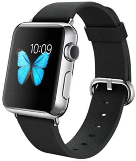 apple watch orders exclusively online at launch, demand