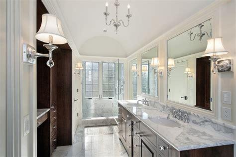 calacatta gold marble bathroom calacatta gold marble bathroom kitchen tiles and mosaics traditional bathroom