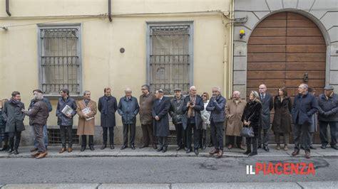banca d italia piacenza mostra pallastrelli della banca di piacenza il programma