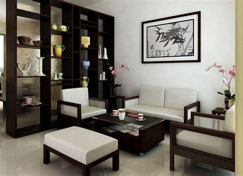 design interior ruang tamu kecil minimalis desain interior ruang tamu minimalis ukuran kecil