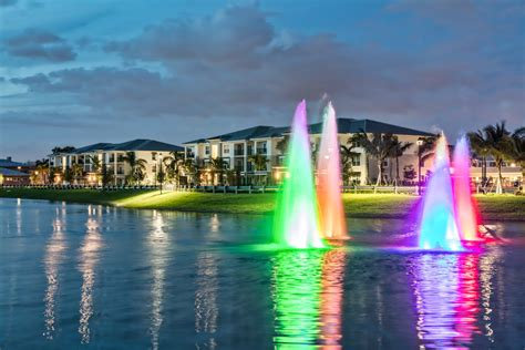 the reserve at coral springs rentals coral springs fl apartments
