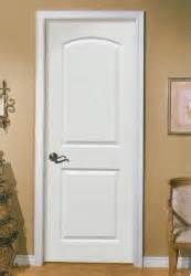 Prehung Interior Doors Home Depot masonite 2 panel roman doors