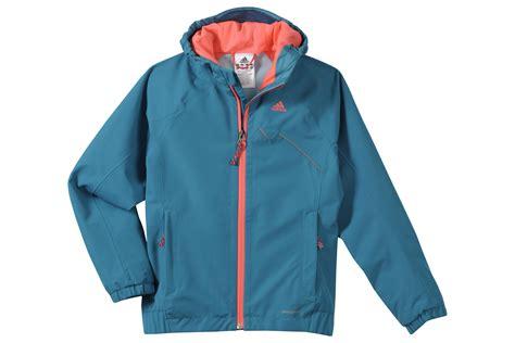Jaket Adidas Bis adidas bis vaude 5 top regenjacken f 252 r outdoor kinder