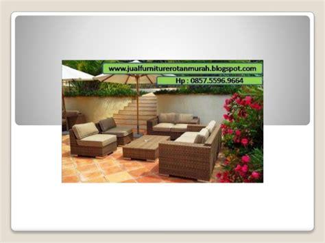 Keranjang Rotan Bandung 0857 5596 9664 jual furniture rotan sintetis furniture