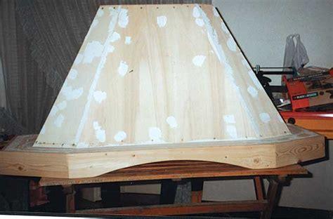 cappa per cucina a legna best cappa per cucina a legna images skilifts us