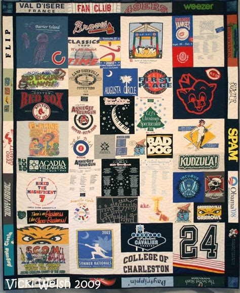 t shirt quilt layout i want this pinterest 149 best quilts t shirts ideas images on pinterest