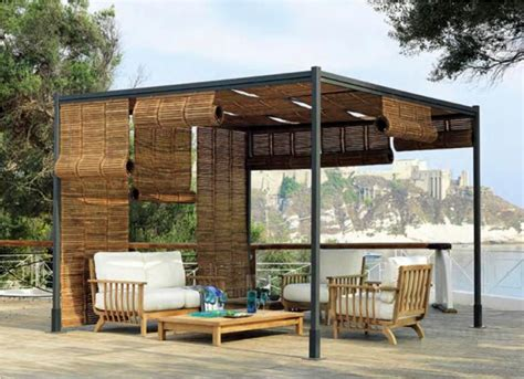 modern pergola designs covered roof babytimeexpo furniture