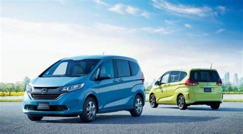 Mulia Car Rental Bandung Daftar Rental Mobil Apexwallpapers