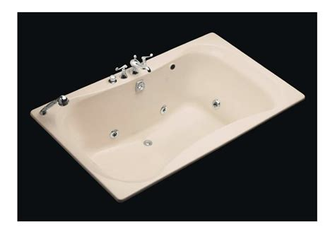 infinity bathtub kohler kohler k1368hf0 white infinity infinity collection 72 drop