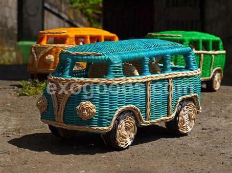 volkswagen hippie front vw volkswagen cer hippie hippy minibus minivan