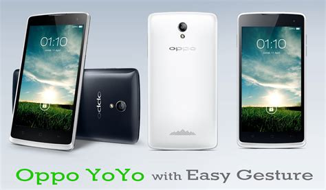 Chrome Oppo Yoyo R2001 Tpusoftcaseultrathin flash oppo yoyo r2001 via flashtool firmware usb driver sp tool โหลดโปรแกรมฟร