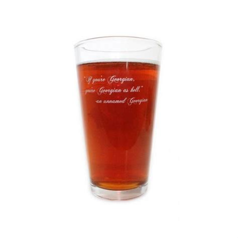 pint glassware pint glassware state pride