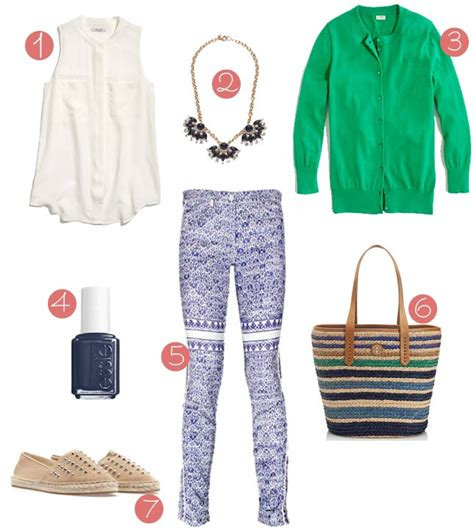 what to war for summer if you are over 50 on pinterest what to wear summer denim styled by jess