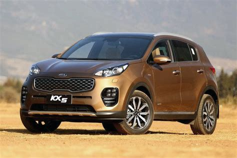 car sales kia 28 images kia for 2016 what s new