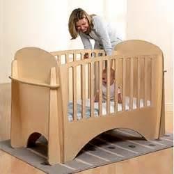 lindam worship another sweet slot together crib types